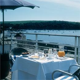 breakfast_terrace